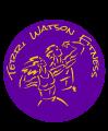Terri Watson Fitness